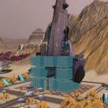 Скриншот The Sims 3: Lunar Lakes