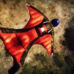 Скриншот Skydive: Proximity Flight – Изображение 4