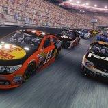 Скриншот NASCAR '14