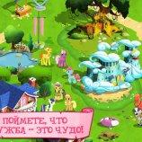 Скриншот My Little Pony - Friendship is Magic HD
