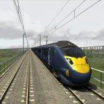 Скриншот London-Faversham High Speed – Изображение 10
