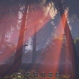 Скриншот Finding Bigfoot – Изображение 12