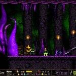 Скриншот Return to Dark Castle – Изображение 6