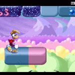 Скриншот Rayman – Изображение 5