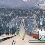 Скриншот RTL Ski Jumping 2006 – Изображение 8
