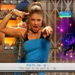Скриншот SingStar Dance – Изображение 10