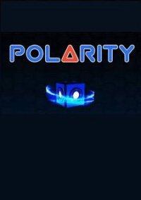 Обложка Polarity