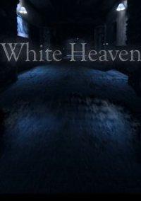 Обложка White Heaven