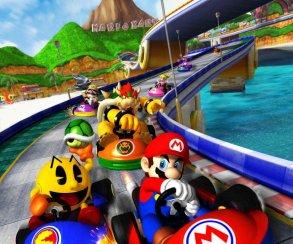 Названы десять самых прибыльных игр в истории индустрии