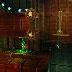 Скриншот OIO: The Game – Изображение 15