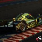 Скриншот RaceRoom Racing Experience – Изображение 13
