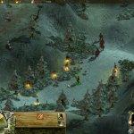 Скриншот No Man's Land (2003) – Изображение 10