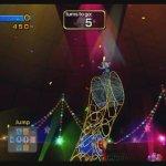 Скриншот Active Life: Magical Carnival – Изображение 22