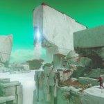 Скриншот Destiny 2 – Изображение 10