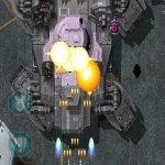 Скриншот Raiden Legacy – Изображение 5