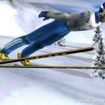 Скриншот Ski Jumping 2004 – Изображение 11