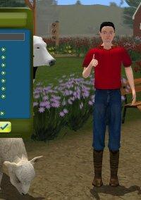 Обложка Farm Vet