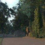 Скриншот Gran Turismo 6 – Изображение 49