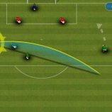 Скриншот Fluid Football