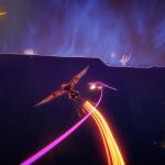 Скриншот The Last Phoenix – Изображение 6