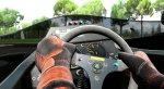 Будущее Xbox One - Изображение 17