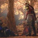 Скриншот Samurai Warriors: Spirit of Sanada – Изображение 2