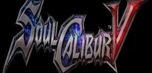 Soul Calibur V. Видео #6