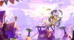 Angry Birds 2: неплохая игра, отвратительная система монетизации - Изображение 4