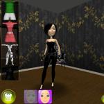 Скриншот DanceCandy3D – Изображение 3