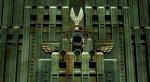 Художник экранизации BioShock показал концепт-арты отмененного фильма - Изображение 8