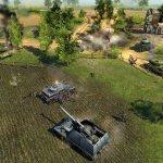 Скриншот Faces of War – Изображение 65
