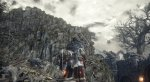 Тест оптимизации PC-версии Dark Souls 3 неожиданно порадовал - Изображение 1