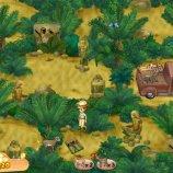 Скриншот Farm Mania: Hot Vacation – Изображение 4