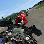 Скриншот MotoGP (2009) – Изображение 19