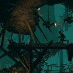 Скриншот Oddworld: Abe's Oddysee - New N' Tasty! – Изображение 5