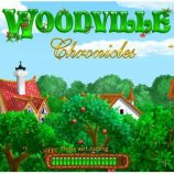 Скриншот Woodville Chronicles