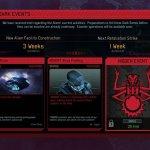 Скриншот XCOM 2 – Изображение 90