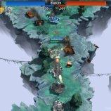 Скриншот Airmech Prime