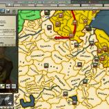 Скриншот Iron Cross – Изображение 5