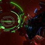 Скриншот Elite Dangerous: Arena – Изображение 9