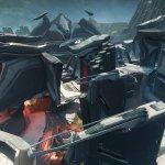 Скриншот Halo 5: Guardians – Изображение 76
