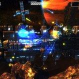 Скриншот Syder Arcade – Изображение 10