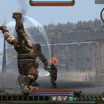 Скриншот Loki: Heroes of Mythology – Изображение 46