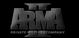 Armed Assault II: Operation Arrowhead. Видео #9