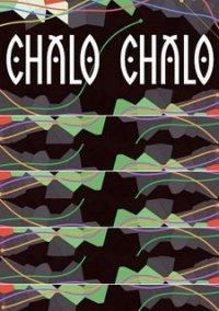 Обложка Chalo Chalo