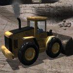 Скриншот Stone Quarry Simulator – Изображение 2