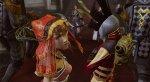 Обнародованы новые скриншоты Lightning Returns: Final Fantasy XIII - Изображение 3