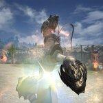 Скриншот Final Fantasy 14: A Realm Reborn – Изображение 186