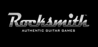 Rocksmith. Видео #3