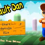 Скриншот Default Dan – Изображение 9